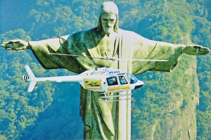 Christ-the-Redeemer-it-was-big-