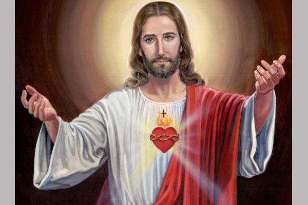 sagrado-jesus
