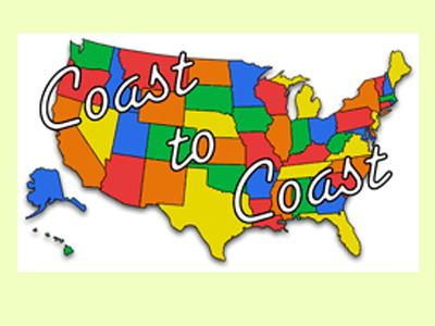 mrnussbaum_games_geography_usa_coast_to_coast