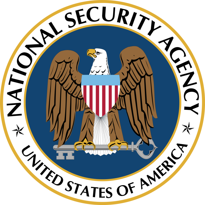 2000px-national_security_agency-svg