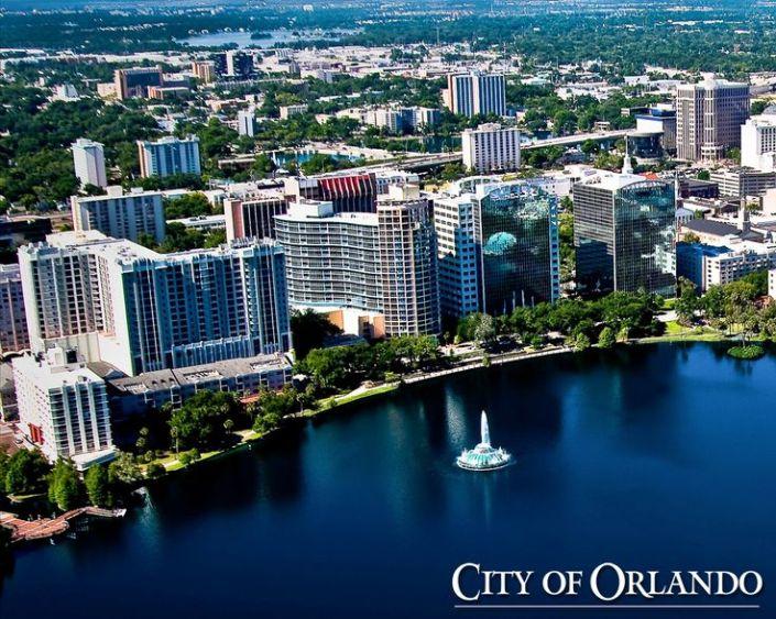 df42bf1200130d0815fb5e1b40bd35ab--downtown-orlando-orlando-florida