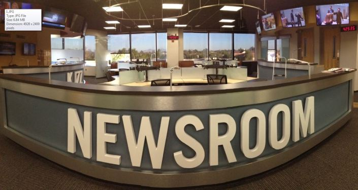 REACH-Pikes-Peak-Newsroom