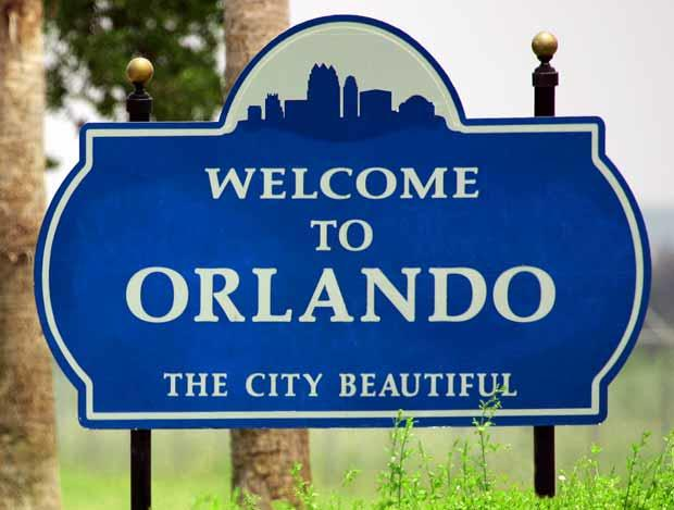 orlando-welcome-sign
