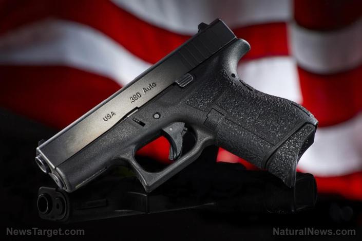 Handgun1