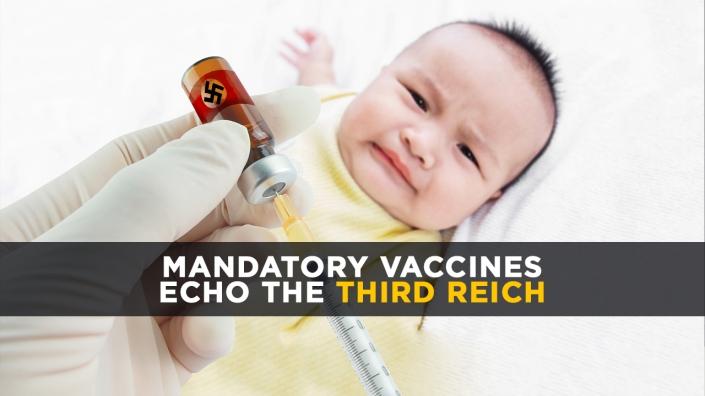 mandatory-vaccines