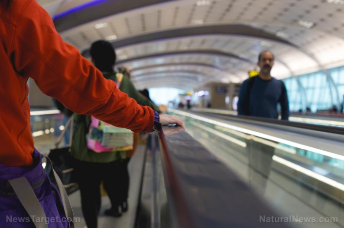 Direction-Abstract-Airport-Architecture-Asia-Asian-Background