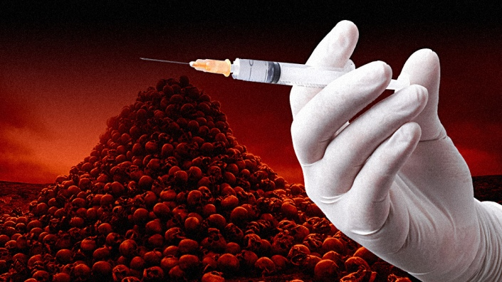Death-Holocaust-Vaccine-Syringe