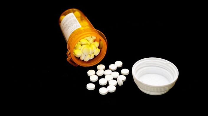 Prescription-Pills-Opioids-Drugs